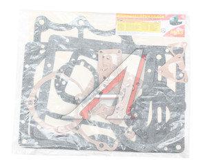 Прокладка КПП ЯМЗ-238А,238Б комплект (18шт.) паронит ПАК-АВТО 238-170*РК, 238-1702014