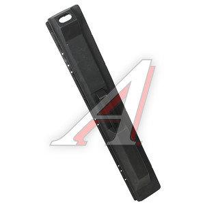 Панель МАЗ двери с ручкой правая (ОЗАА) 64221-6102026