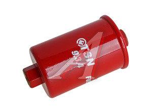 Фильтр топливный ВАЗ-2108-2115i тонкой очистки (гайка) TSN 2112-1117010 TSN TSN 9.3.4, 9.3.4, 2112-1117010-01