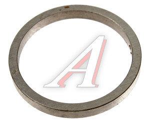 Кольцо КАМАЗ-6522 распорное ролика игольчатого переднего моста MADARA 41-131-5076