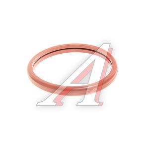 Кольцо уплотнительное SSANGYONG Actyon (05-) термостата OE 6012030076