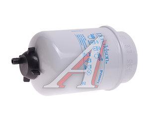 Фильтр топливный CATERPILLAR CASE NEW HOLLAND DONALDSON P551430, KC227, 1383100/1174089/1006374/26560920