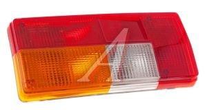 Фонарь задний ВАЗ-2105 левый ДААЗ 2105-3716011, 21050371601101, 2105-3716011-01