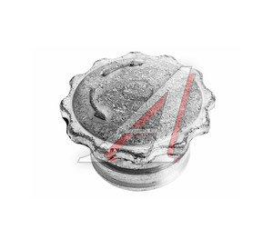 Пробка МТЗ маслозаливная ММЗ А19.01.001