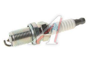 Свеча зажигания SAAB 9-3 (02-) (1.8 T/2.0 T) OPEL Vectra C (2.0 T) NGK 5542, PFR6T10G