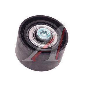 Ролик приводного ремня BMW 3 (05-10) обводной OE 11288620023
