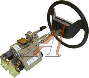 Усилитель рулевого управления ВАЗ-1118,2190 электромеханический АЭНК-К 122.3405010, 11186-3450008