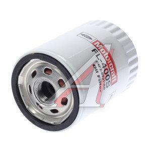 Фильтр масляный MAZDA CX-9 (07-) OE YF09-14-302A, OC479/OC606