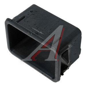 Рамка КАМАЗ выключателя ROSTAR 5320-3710015-02