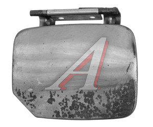 Крышка люка бака топливного ГАЗ-2705 (ОАО ГАЗ) 2705-5413012, 2705-5413012-01