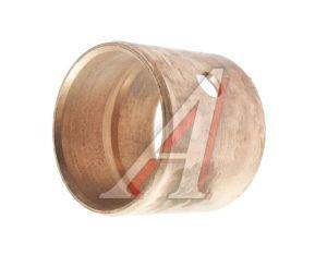 Втулка ЯМЗ-236,238 шатуна бронза АВТОДИЗЕЛЬ 236-1004052-Б2