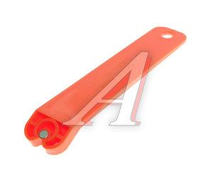 Направляющая для гвоздей магнитная ARCHIMEDES 90479