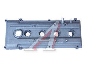 Крышка клапанная ЗМЗ-405,4062,409 металл ЗМЗ 406.1007230-41, 4060-01-0072300-41