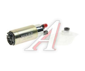 Насос топливный ВАЗ электрический (с фильтром-сеткой) ПЕКАР 2112-1139014, 2112-1139009-03