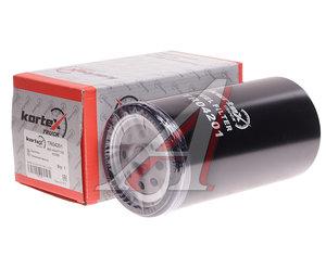Фильтр топливный IVECO MERCEDES Actros,Atego,Axor 2 сепаратор под колбу KORTEX TR04201, KC200, A0004771302/0004771302