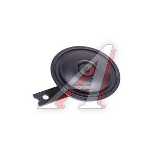 Сигнал звуковой HYUNDAI Porter FYC 96620-38102
