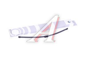 Щетка стеклоочистителя BMW X5 (E70) задняя OE 61627161029, 3397008050