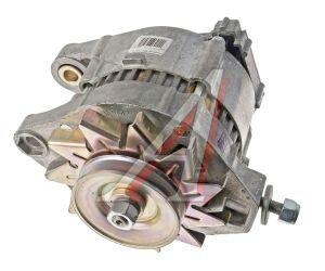 Генератор ВАЗ-2105 14В 50А ЗиТ Г222, Г222-3701000-02, 2105-3701010