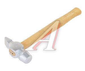 Молоток 0.800кг слесарный деревянная ручка КЗСМИ КЗСМИ (211441)*, 13008