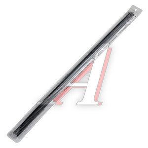"""Лента щетки стеклоочистителя 500мм 20"""" одиночный профиль (2шт.) Refill Single Edge Graphit ALCA AL-117, 117000"""