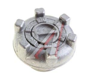 Крышка бака топливного ВАЗ-2108 с кодовым замком 2108-1103010КД, 2108-1103010-11