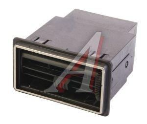 Сопло ВАЗ-2107 панели приборов центральное правое 2107-8104040