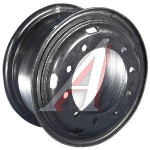 Диск колесный КАМАЗ-6520,6460 TATRA (8.5х20) (ОАО КАМАЗ) 6520-3101012