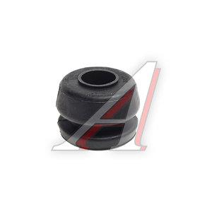 Втулка тяги стабилизатора KIA Bongo 3 (06-),Carnival (2WD) переднего/заднего SHINHWA 0S083-34136A, S083-34136A