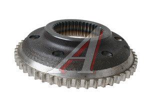 Ступица МАЗ шестерни колесного редуктора 51 зуб 54321-2405051