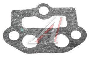 Прокладка КАМАЗ фильтра масляного к блоку 740.1012100-20
