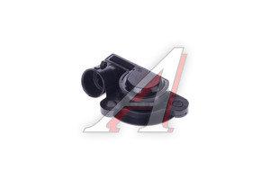 Датчик положения заслонки дроссельной OPEL Astra F,Omega A,Vectra B TSN 4.7.8, 17731, 17080671