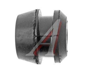 Подушка ГАЗ-3307 двигателя передней опоры 53-12-1001020