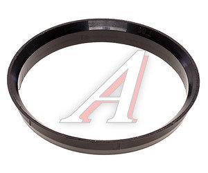 Адаптер диска колесного 73.1х69.1 73,1х69,1