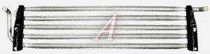 Радиатор масляный ЗИЛ-130 130-1013008-А