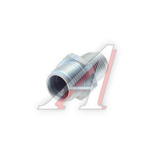 Клапан MERCEDES Atego топливный перепускной (в блок фильтра) OE A9060910224, 9060910224
