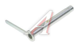 Ключ прокачки тормозов УРАЛ (ОАО АЗ УРАЛ) 375-3901035
