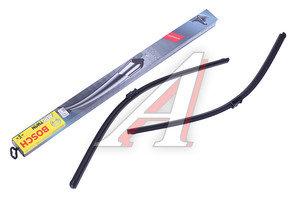 Щетка стеклоочистителя MERCEDES S (W220) 680/680мм комплект Aerotwin BOSCH 3397118946, A946S