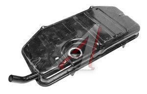 Бак топливный ВАЗ-21214 21214-1101013, 21214110101300