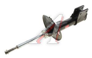 Амортизатор PEUGEOT 308 передний левый газовый KAYABA 333769, 5208.03