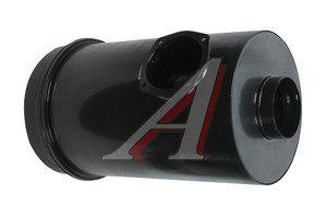 Фильтр воздушный МАЗ-6422А,5432А дв.ТМЗ-8401,8421,ЯМЗ Евро 3 (корпус,с клапаном слива конденсата) РЕ 8421-1109012-26
