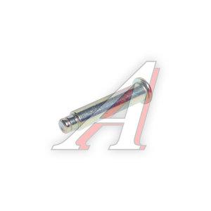 Штифт CHEVROLET Lacetti (03-08) штока вилки КПП OE 94535807