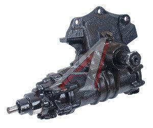 Механизм рулевой ЗИЛ-130,431410 (хранение) № 4331-3400020-02