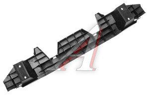 Балка бампера ВАЗ-2113 задняя Сызрань 2113-2804142С, 2113-2804142