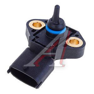 Датчик абсолютного давления воздуха ГАЗ-3310 ЕВРО-3, ЯМЗ-656, 658 ЕВРО-3 BOSCH 0 261 230 112