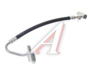 Трубка кондиционера HYUNDAI Sonata EF (02-) OE 97762-3D001
