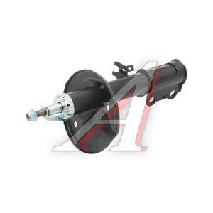 Амортизатор TOYOTA Camry (94-96) передний левый OPTIMAL A-67710GL, 334171, 48520-09070