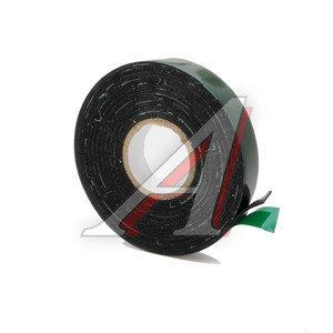 Скотч двухсторонний 12ммх5м зеленый MEGAPOWER ET-125