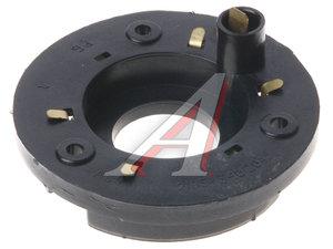 Пластина ВАЗ-2105-07 выключения звукового сигнала в сборе 2105-3402030*, 2105-3402050