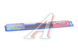 Щетка стеклоочистителя 550мм зимняя Winter MEGAPOWER M-66022
