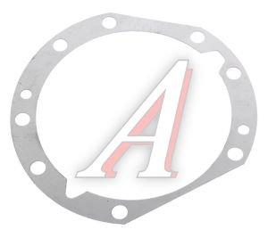 Прокладка МАЗ регулировочная стакана подшипников 1.5 ОАО МАЗ 5336-2402083, 53362402083